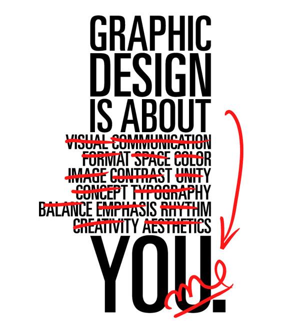 Дизайн и тексты
