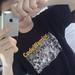 CodeWarrior T-Shirt EDF 1996