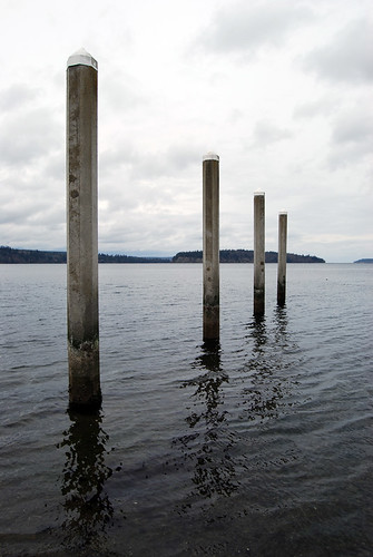 6-Salsbury Point Piers