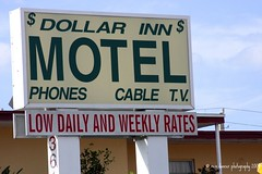 $$$ Inn (ddancernc) Tags: signs vintage florida westpalmbeach 2008 floridavacation a1a novideo motelsigns vintagemotelsigns ddancer debbiedancer reindancerphotography