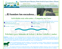 Ecoprotege.cl