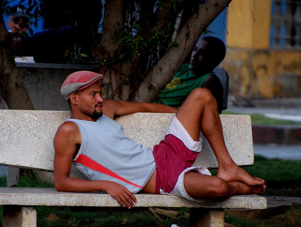 Cuba: fotos del acontecer diario 2396181034_d637ac0742_o