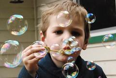 bubbles! 2.0