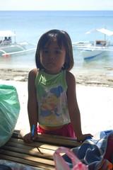 DSC_0364 (sand.dollar) Tags: bohol panglao