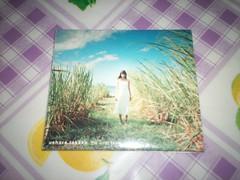 原裝絕版 1999年 SPEED 上原多香子 My first love CD 中古品