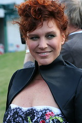 Myrna Goossens