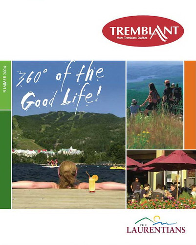 Tremblant_Brochure