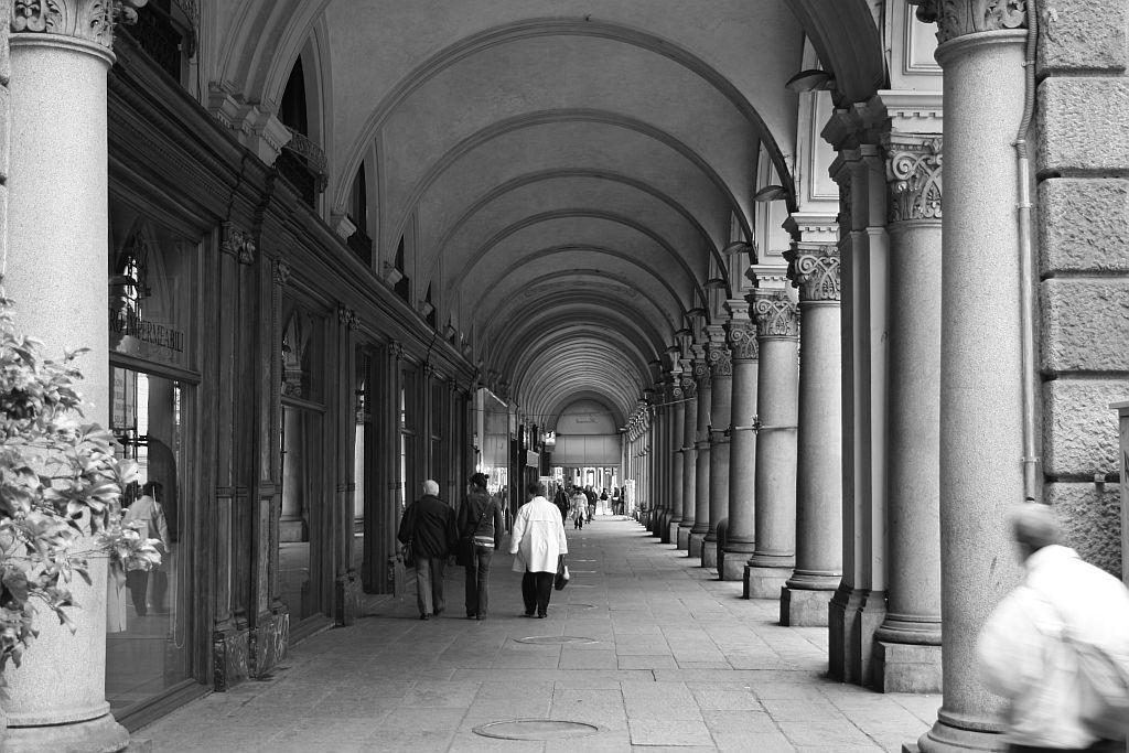 Turin 1
