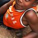 Cameroon - Nkongsamba Boy
