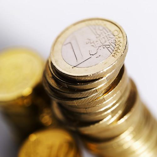 Finaciële producten