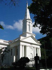 Armenian Church (1835) : exterior (PicturesSG) Tags: church singapore exterior snap armenian historicbuildings nlb architectureandlandscape singaporepictures buildingtypes religiousbuildingsarchitectureandlandscape 72dpijpegonly