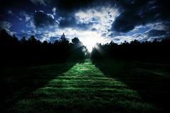 Path of Perilous Adventures, Inc