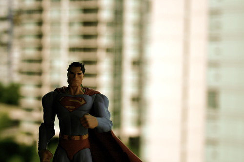Superman: Jim Lee / Hush