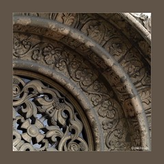 Arc (Inkblots) Tags: abstract stone architecture framed philippines arc olympus inkblots manila zuiko intramuros manilacathedral teampilipinas olympuse510 dingfuellos larawangpinoy philippinephotographicsociety inkblots vpointarchi