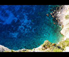 zakynthos greece blue sea (T Sderlund) Tags: zakynthos greece sea view nikon d200 nikond200 zante grekland griechenland hellas flickrslegend 500views 600views 333views mywinners flickrdiamond diamondclassphotographer 700views blue summer beach sunny vacation sommar hav havet bl bltt azur purpur sommer greek grekiska vrlden vrld strand stony rocks rock stenar 800views 900views ranta 1000views 1100views vosplusbellesphotos 1200views 1000 1300views 500 1500views 1700views hella hellenic 2000views 4000 4000views