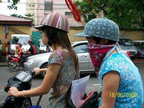 Fotos ferran Vietnam 002