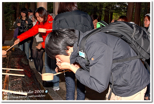 Hokkaido_0688