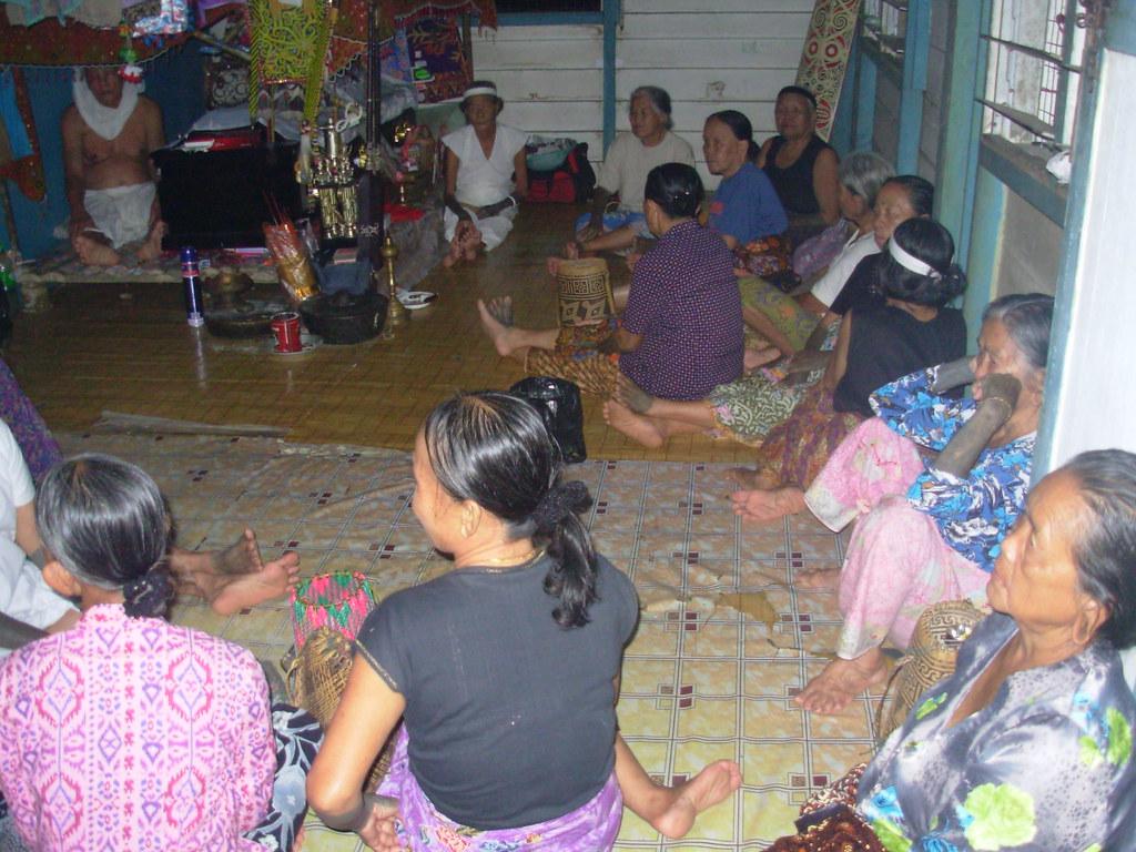 Sarawak-Belaga-LHouses (14)