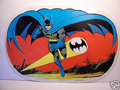 batman_77placemat2