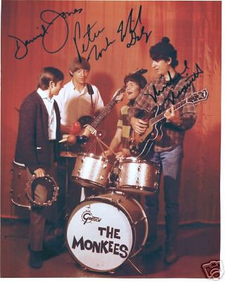 monkees_still3.JPG