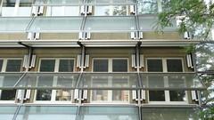 080625 - basel 014 (evan.chakroff) Tags: evan architecture de basel hdm herzog herzogdemeuron meuron euro2008 evanchakroff chakroff evandagan
