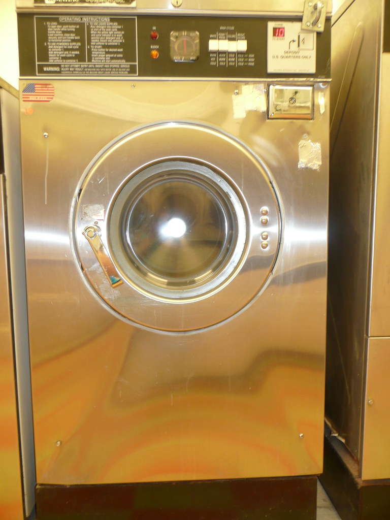 Maytag Commercial Washer Commercial Washer Appliances