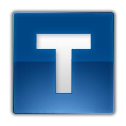 Taringa! tendrá una nueva red social