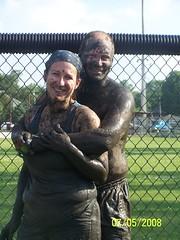 Tuscola mud volleyball 214