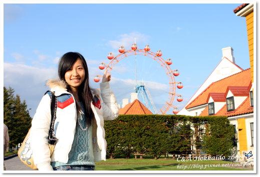 Hokkaido_1291