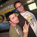 """Rainn Wilson aka """"Dwight Schrute"""""""