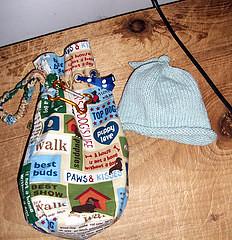bag_hat