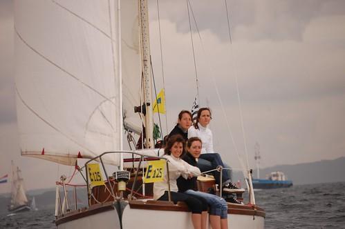 Brest2008_mardi_0629