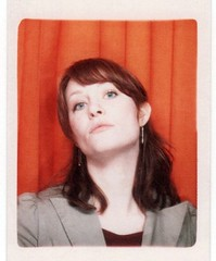 . (sweetnseattle) Tags: vancouver photobooth bc pacificcentralstation