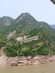 China-1325