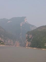 China-1350