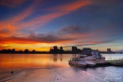 DSC_0159 (ericgood) Tags: sunset nikon taiwan d80 golddragon elitephotography absolutelystunningscapes flickrlovers grouptripod 20080716