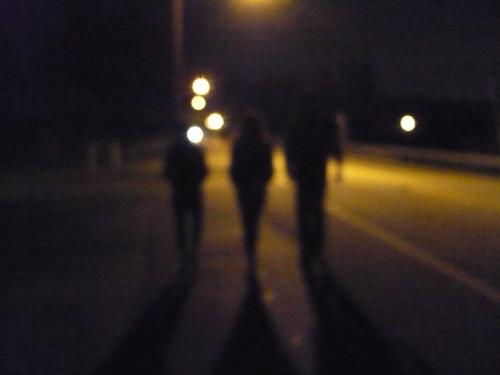 Walkin - NY 08