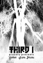 third i noise industrial