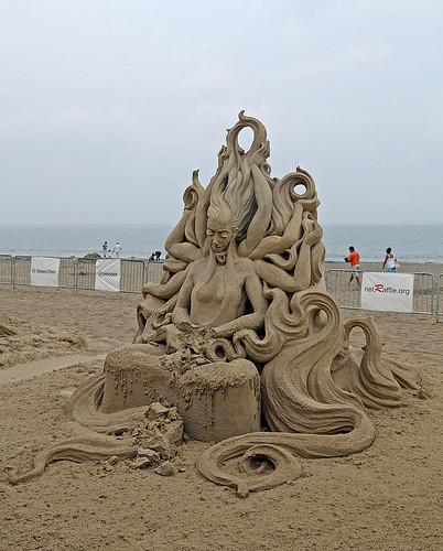 sand-sculpture-jul-19-581 da Beltane.
