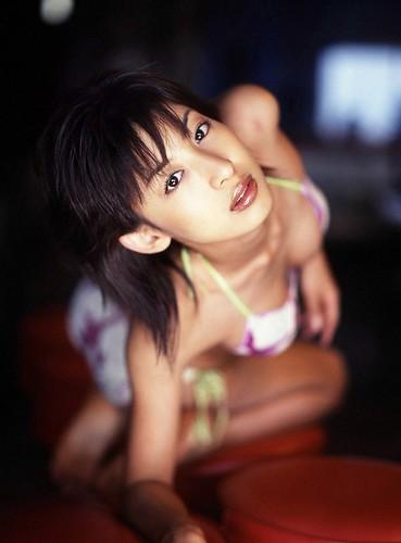 大久保麻梨子の画像40408