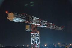 La progettazione - Aeroporto Linate