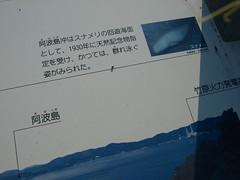 P7255546