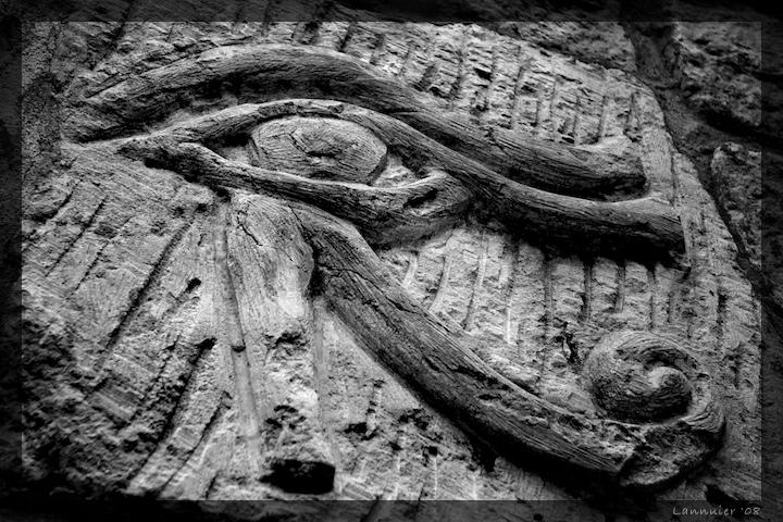 John's Stone Carving