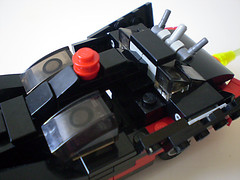 1966 batmobile (Apple - Pie) Tags: apple robin car lego m batman joker batmobile applepie musclecar exhausts fastcar coolcar legobatman batmanmovie batmanmobile legobatmobile legotumbler