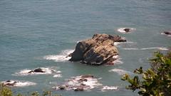 34.海严?立的巨石