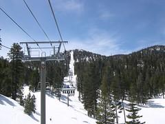 tahoe2005 006 (gra5ics) Tags: snowboarding laketahoe manzanar 395
