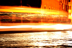 Lisa_culture_h_21 (inartroma2008) Tags: culture nighttraffic