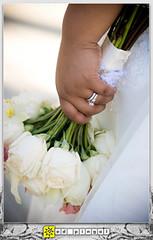 20080329 Maritess and Edwin's Wedding - 0475