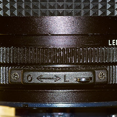 Vivitar TX 28mm f/2 8 Auto Wide-Angle - Camera-wiki org - The free