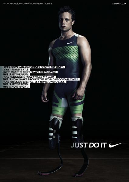Oscar Pistorius-1
